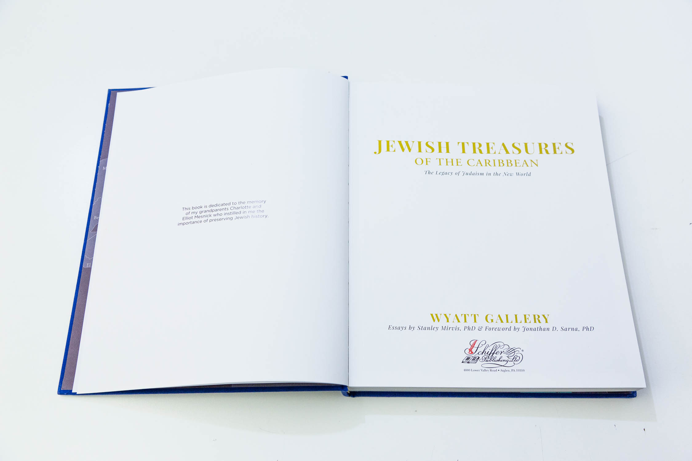 JEWISH-TREASURES-BOOK_005