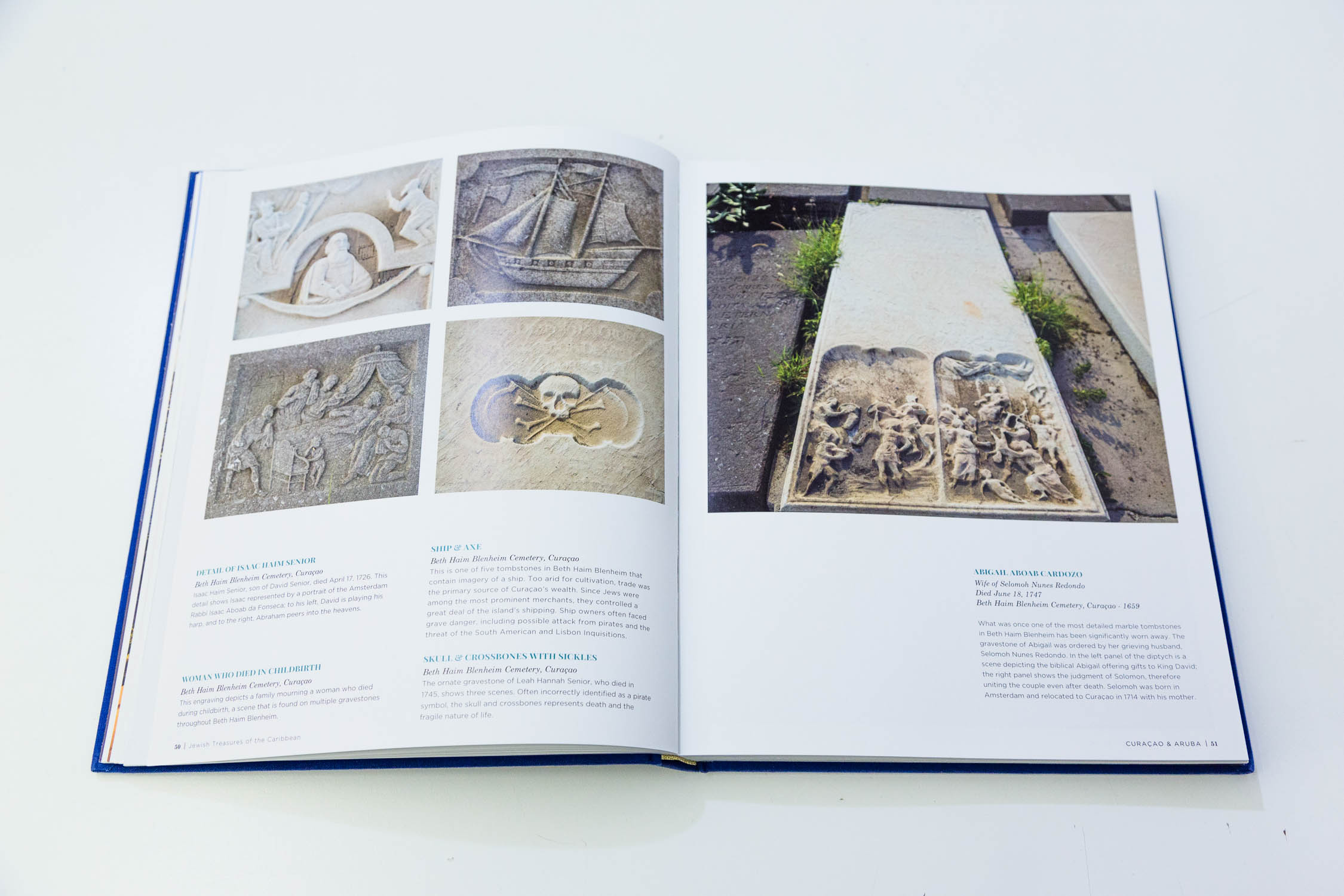 JEWISH-TREASURES-BOOK_017