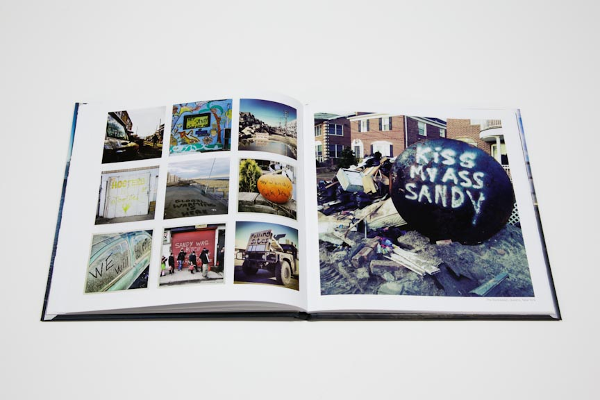 SandyBook-38