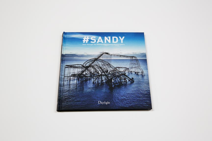 SandyBook-4