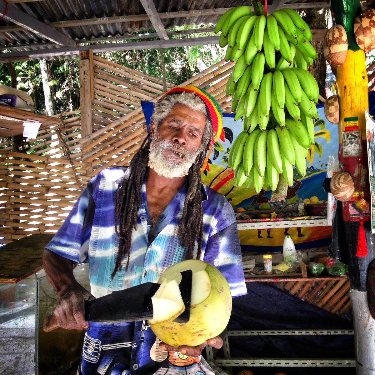 iphone-travel-jamaica-13