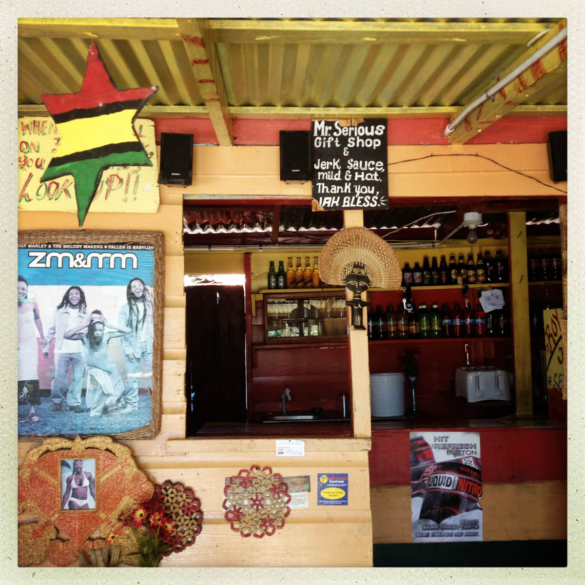 iphone-travel-jamaica-15
