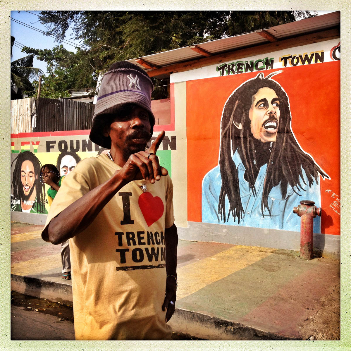 iphone-travel-jamaica-17