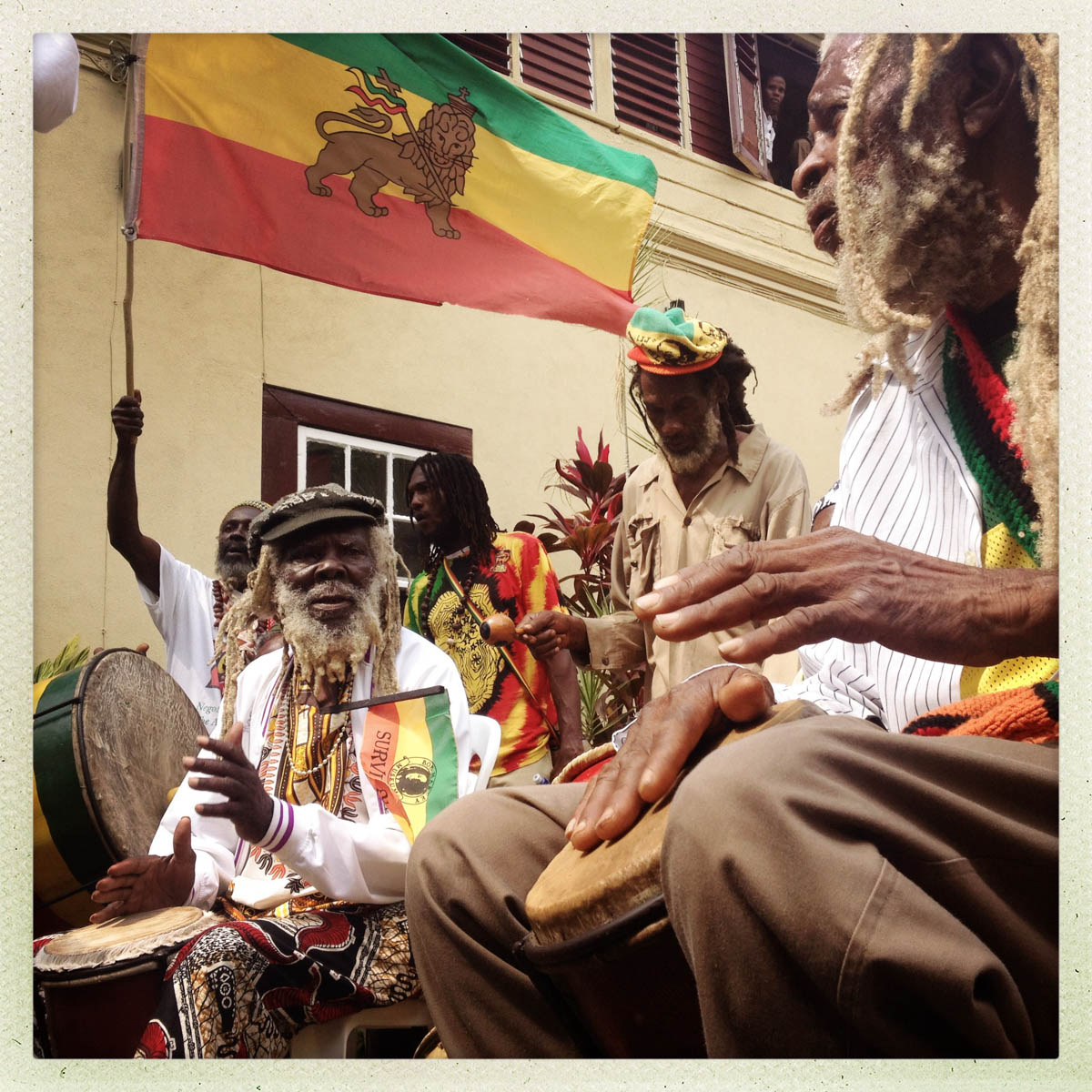 iphone-travel-jamaica-18