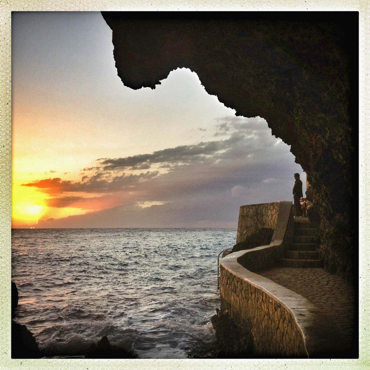 iphone-travel-jamaica-26
