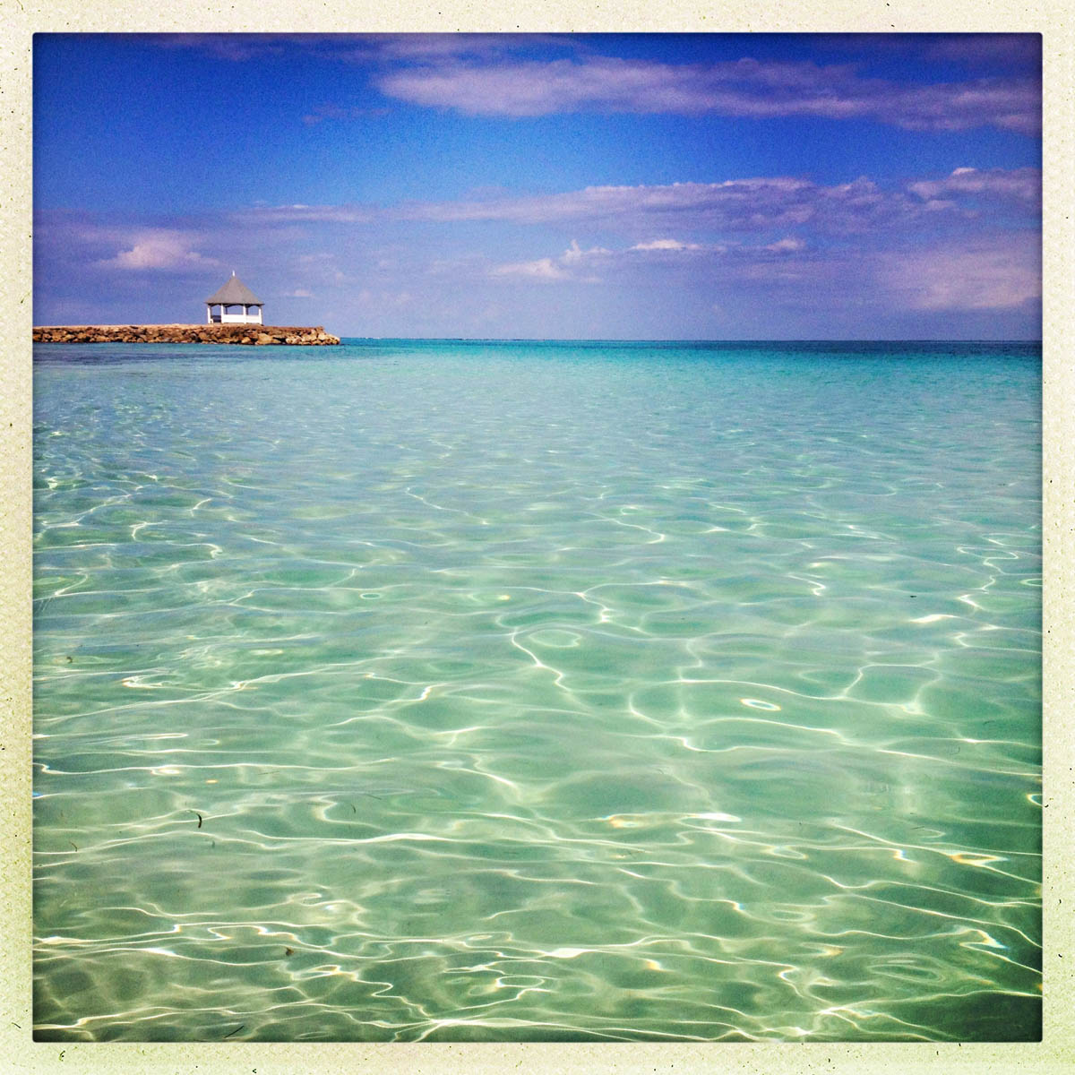 iphone-travel-jamaica-28