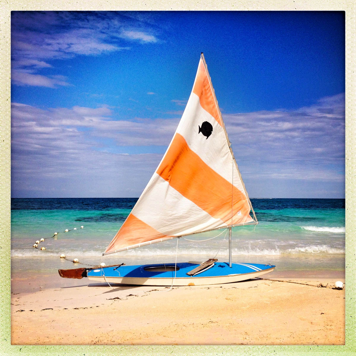 iphone-travel-jamaica-29