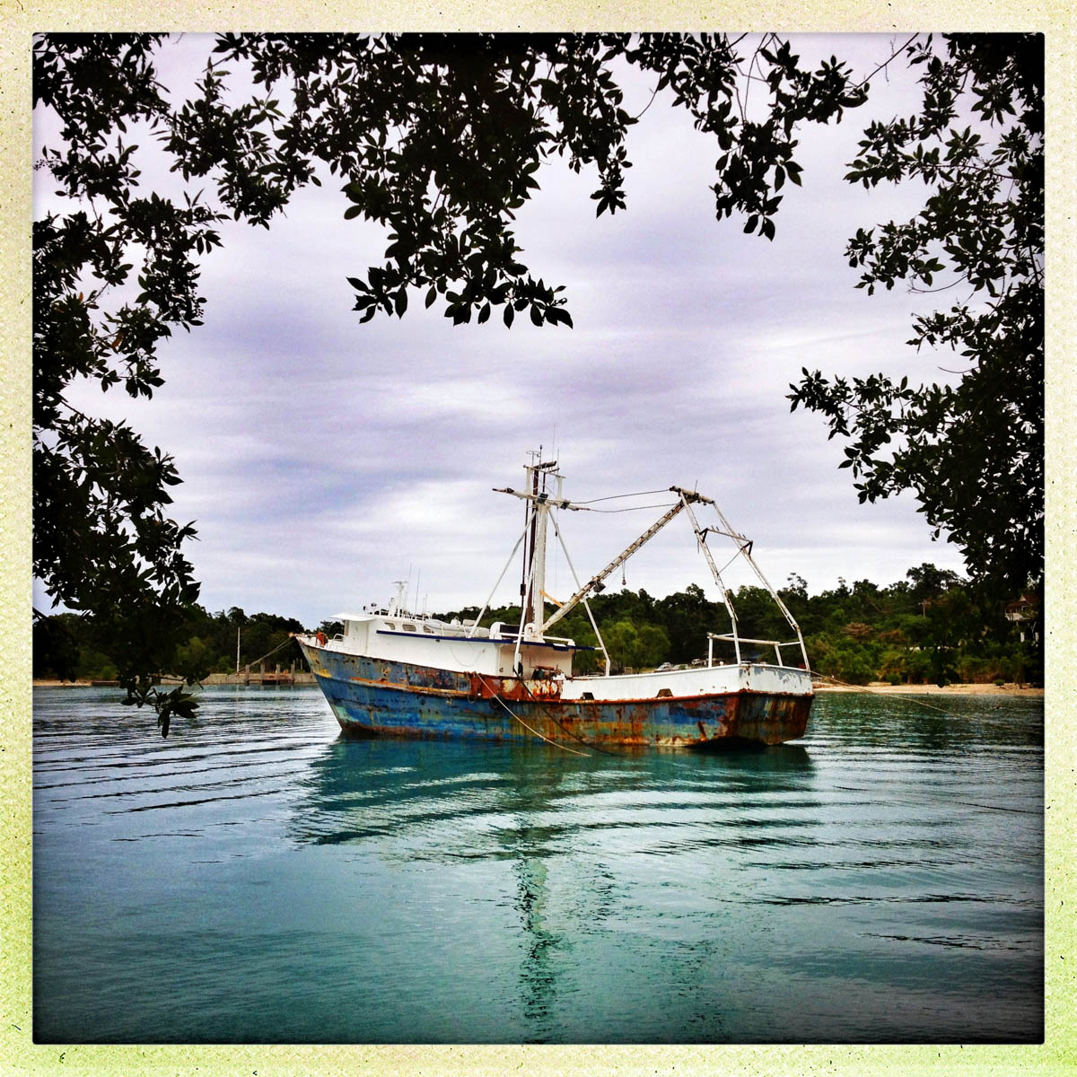 iphone-travel-jamaica-30