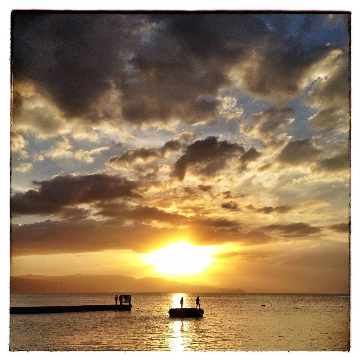 iphone-travel-jamaica-33