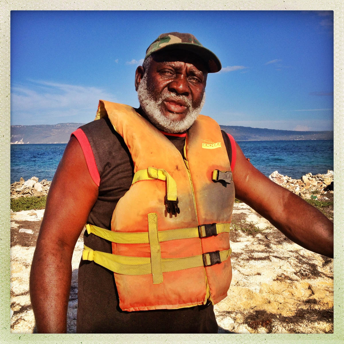 iphone-travel-jamaica-35