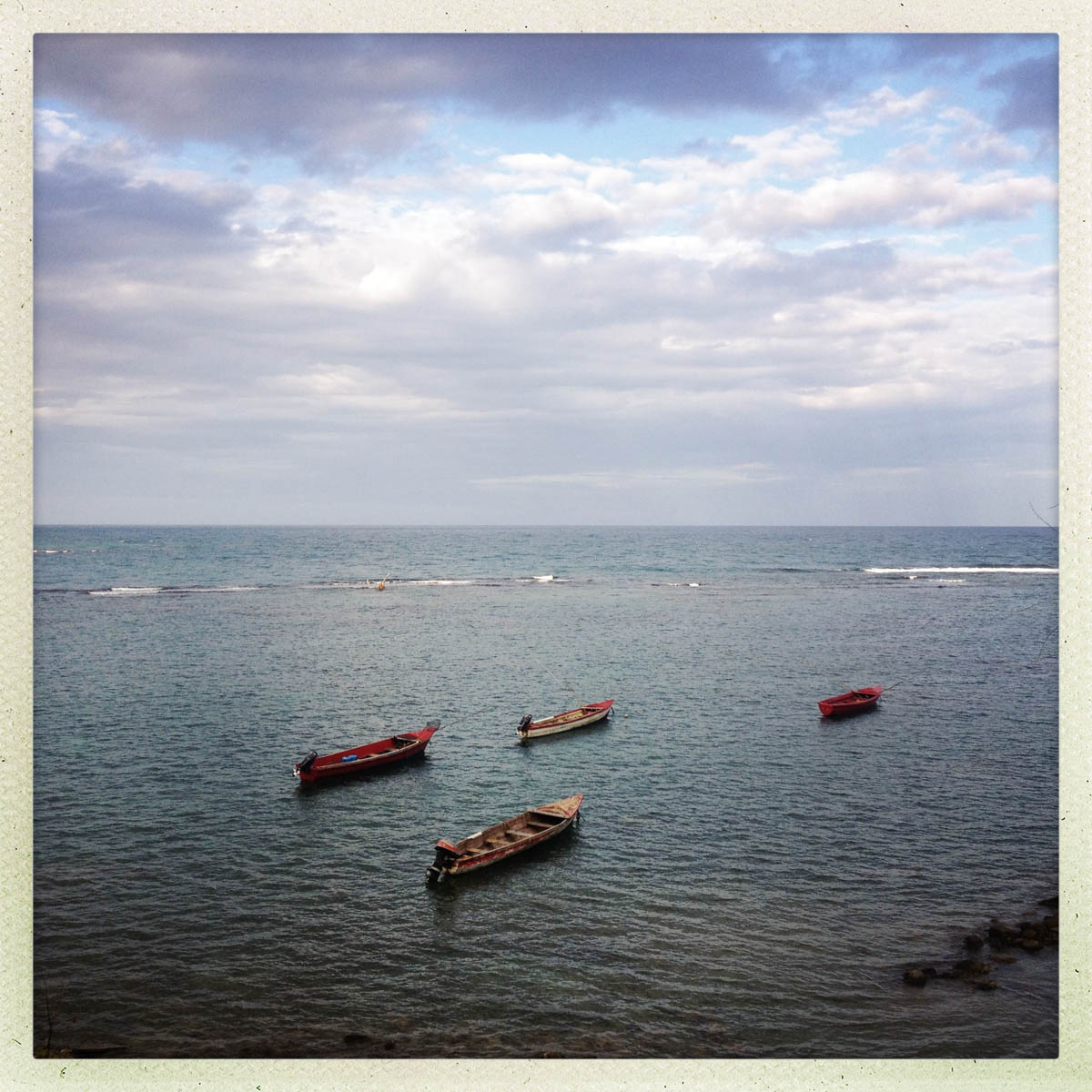 iphone-travel-jamaica-36