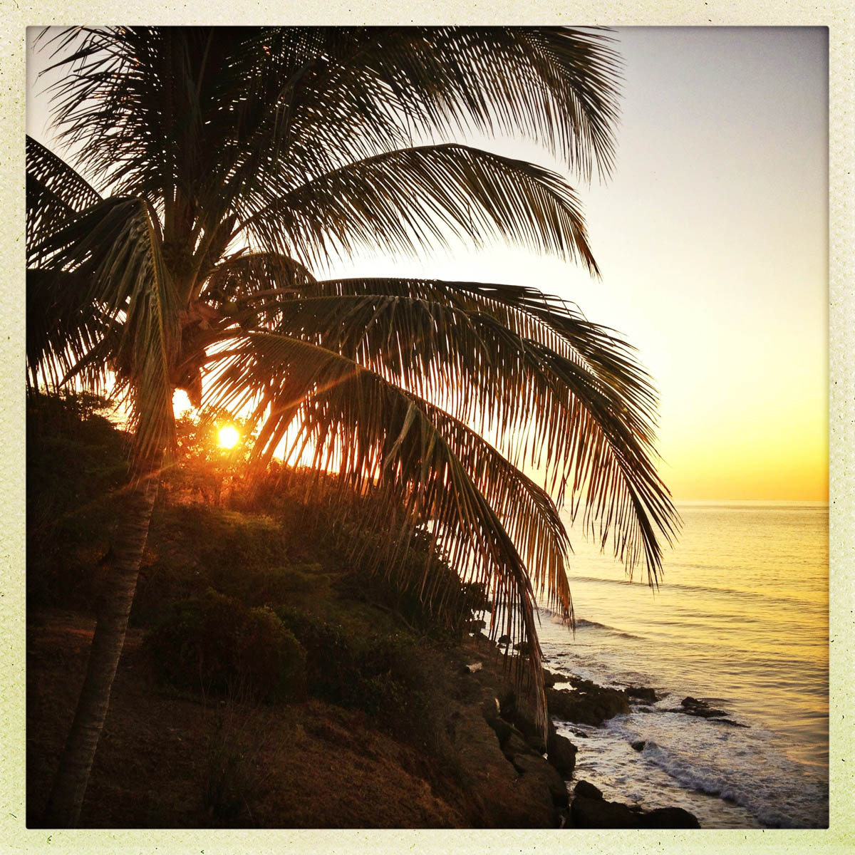 iphone-travel-jamaica-44