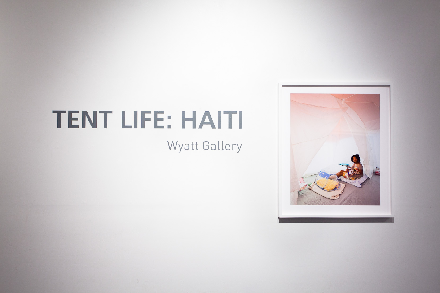 tentlifehaiti-exhibition_012