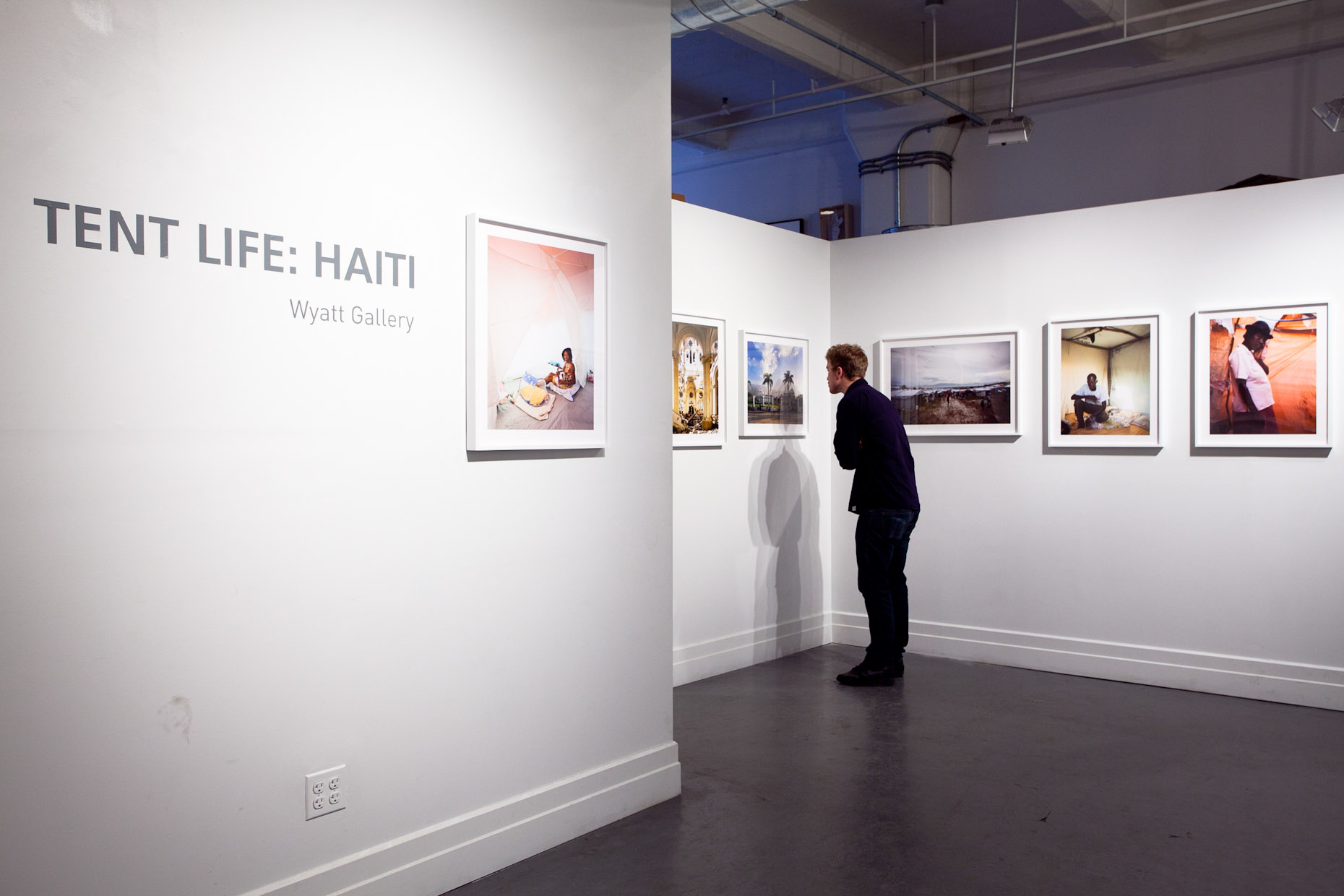 tentlifehaiti-exhibition_054
